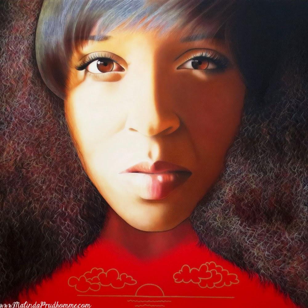 true-beauty-delena-providence-toronto-portrait-artist-realistic-portrait